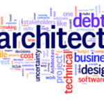 Read more about the article Enterprise Architecture Development