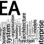 Read more about the article What is Enterprise Architecture?