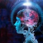 Read more about the article Ethical Questions being raised by Artificial Intelligence