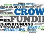 Read more about the article Alternative Startup Funding in Ireland