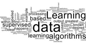 Read more about the article A history of Machine Learning