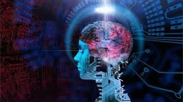 Ethical Questions being raised by Artificial Intelligence