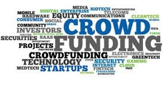 How to have a successful Crowdfunding Campaign in Ireland?