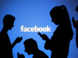 Read more about the article Facebook Data Analysis