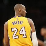Read more about the article Kaggle Tutorial using Kobe Bryant Dataset