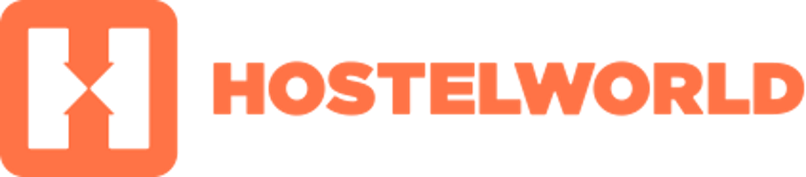 Hostelworld Challenge
