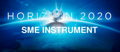 Read more about the article Horizon 2020 SME Instrument Explained