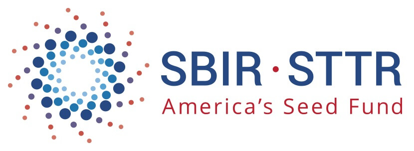 You are currently viewing Why is SBIR in the US so successful ?