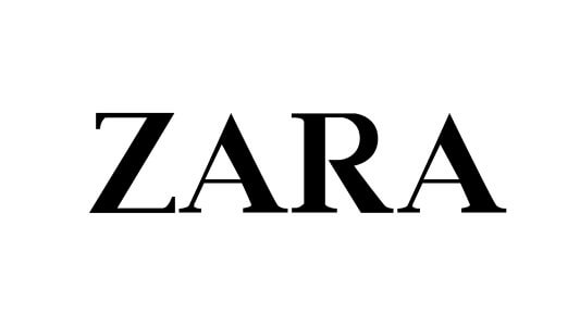You are currently viewing Case Study: Information Systems and Information Technology at Zara