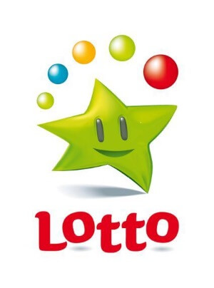 Lotto.Ie